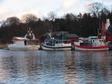 Fishing boats.jpg