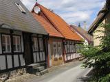 Old houses .jpg