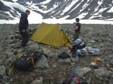 Kopia 2 av tältn.jpg