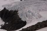 glaci kalv.jpg