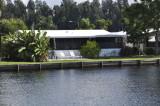 Pine Island Florida