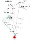 AO map 2