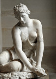 Louvre Gallery 1
