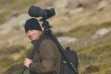 Klaas Falkland.jpg