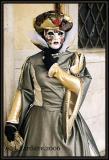 Madame de S