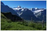 L/C Switzerland