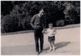 Grandad & Me...