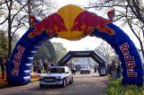 Granite City Rally 2009...