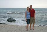 eric and steff beach 2.jpg