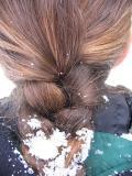 maria's braids