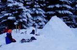 2006 February Snow Camping.jpg