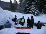 Breakfast in snow camp.jpg