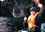 cuthroat fishing 1977.jpg