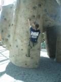 rei_climb