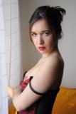 Lila (28).JPG