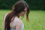 Lorelei (5).JPG