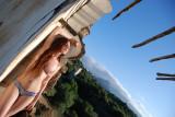 Loreley - Sardaigne - (15-06-2010)
