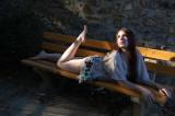 Loreley (15).jpg