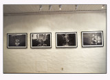 a set  called Portraits