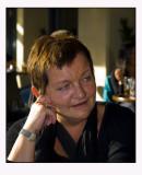Aud Elise Sjøsæther  :- )