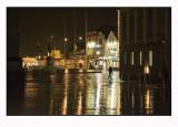 A rainy night 27