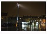 A rainy night 59