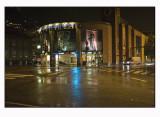 A rainy night 64