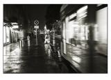 A rainy night  69