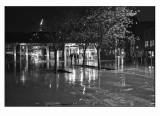 A rainy night  70