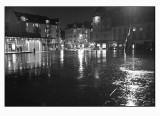 A rainy night 71