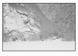 A snowy trip 11