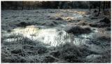 Winter-light 4