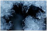 Ice-shapes 5