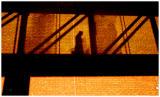 Shadow praying