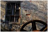 Old shipyard 5