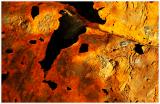 Corrosion and decay 3