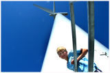 Jonas and the windmill 1