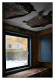 Demolition subject 5
