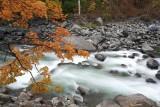 Fall  Around  Wenatchee
