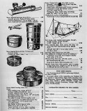1954 REI Catalog Page