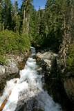Flat Creek
