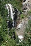 Basin Creek Falls
