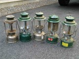 Lantern Of  John Hahn  Sent To Me  ( What A Nice Surprise!!!~ )