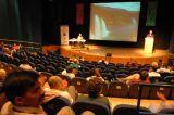 Paresh at IRF Congress Scotland01