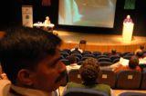 Paresh at IRF Congress Scotland02