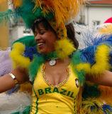 Miss Brazil 1