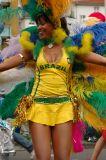 Miss Brazil 2
