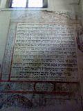 Old Synagogue Krackow 2