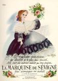 045 LA MARQUISE DE SEVIGNE.jpg