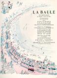 090 LA BAULE.jpg